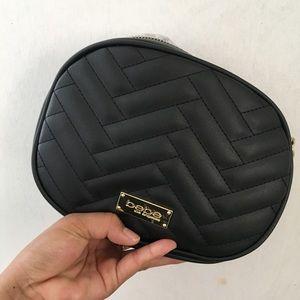 🆕 Bebe crossbody bag